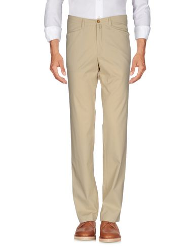 Повседневные брюки MARLBORO CLASSICS 36982667TV