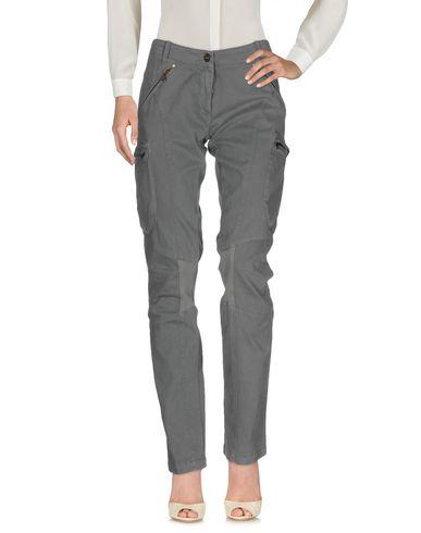 Повседневные брюки AERONAUTICA MILITARE 36982680KS