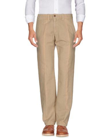 Повседневные брюки MARLBORO CLASSICS 36982683CX