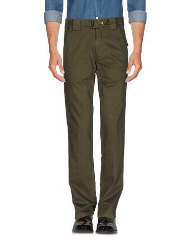 Повседневные брюки BELSTAFF 36982686TL