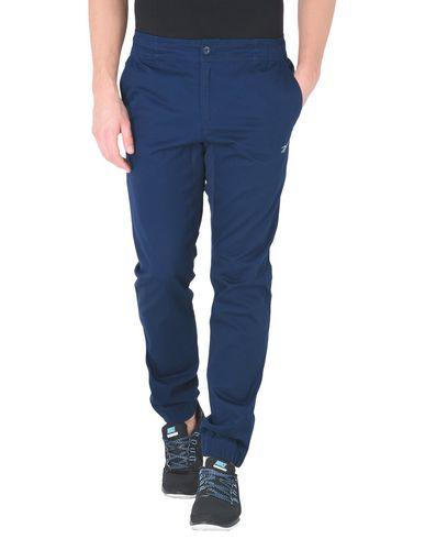 Повседневные брюки REEBOK 36982732MP