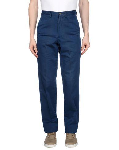 Повседневные брюки MARLBORO CLASSICS 36982750LA