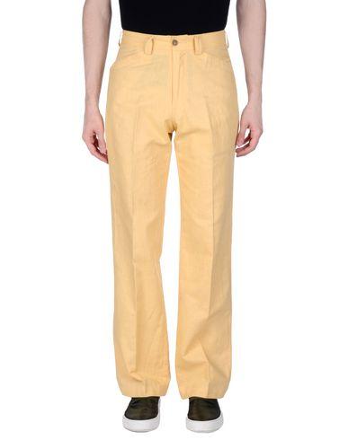 Повседневные брюки MARLBORO CLASSICS 36982754CO