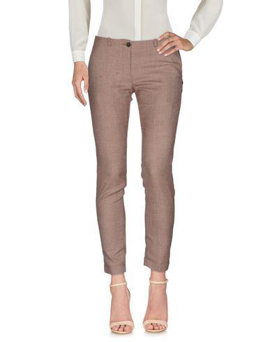 Повседневные брюки MAISON SCOTCH 36982765PO