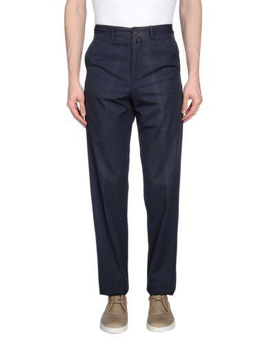 Повседневные брюки MARLBORO CLASSICS 36982771EF