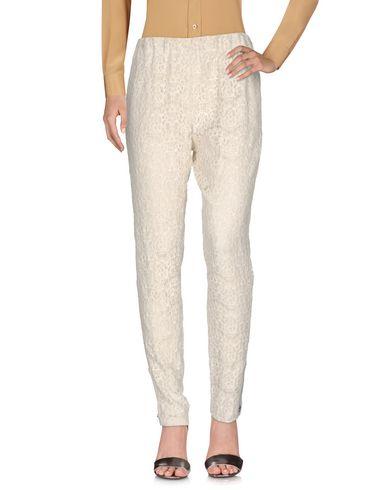 Повседневные брюки ALICE+OLIVIA 36982989NC