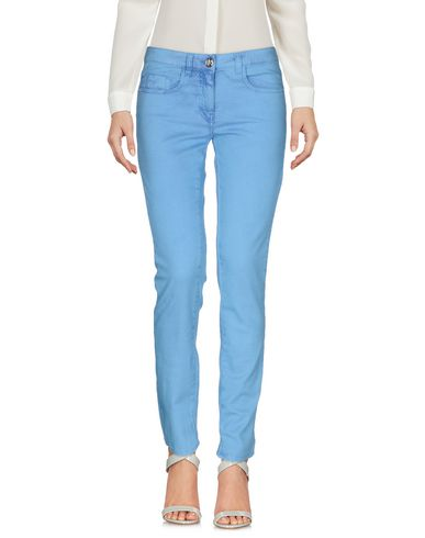 Повседневные брюки RELISH 36983000LC