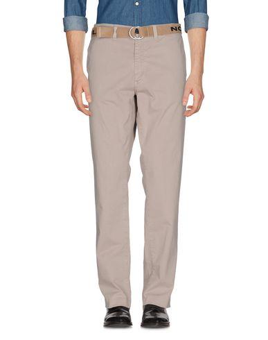 Повседневные брюки NORTH SAILS 36983011OK