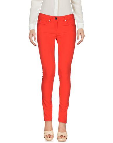 Повседневные брюки RELISH 36983013SB