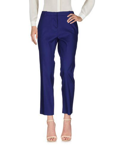 Повседневные брюки VANESSA BRUNO 36983049NT