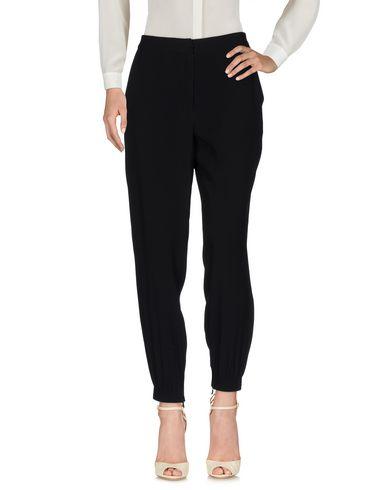 Повседневные брюки VANESSA BRUNO 36983061WL