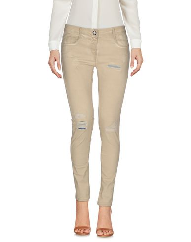 Повседневные брюки RELISH 36983083DO