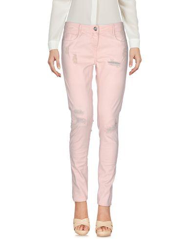 Повседневные брюки RELISH 36983083ST