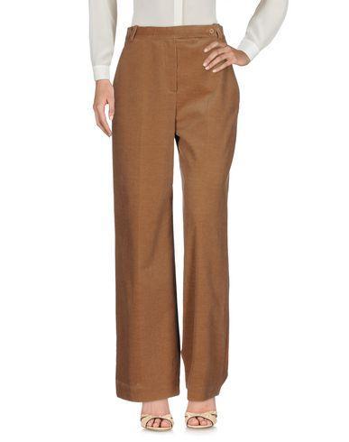Повседневные брюки CARVEN 36983157NW