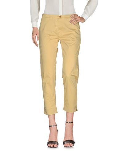 Повседневные брюки WOOLRICH 36983161EW