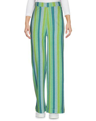 Повседневные брюки AGATHA RUIZ DE LA PRADA 36983432BH