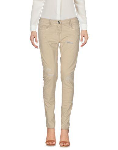 Повседневные брюки RELISH 36983476QP