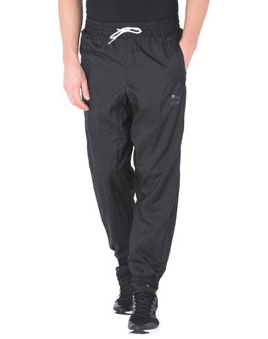 Повседневные брюки PUMA 36983542DH