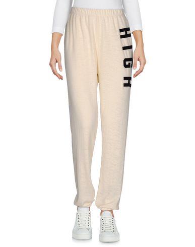 Повседневные брюки WILDFOX 36983683WI