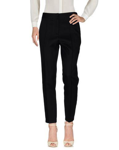 Повседневные брюки DARLING 36983762BL
