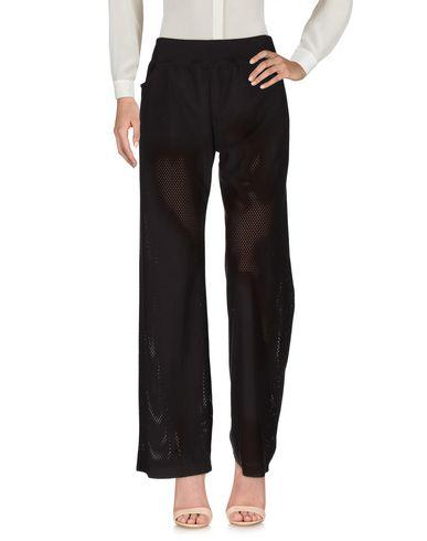 Повседневные брюки Y-3 36983764QN
