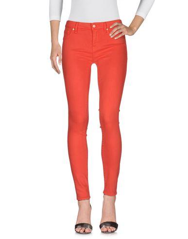 Джинсовые брюки MARC BY MARC JACOBS 36983775MI