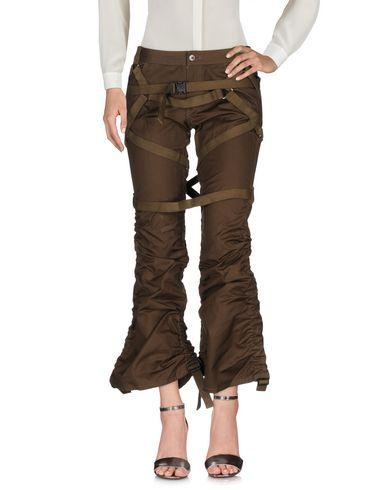 Повседневные брюки JUNYA WATANABE COMME DES GARCONS 36983869OB