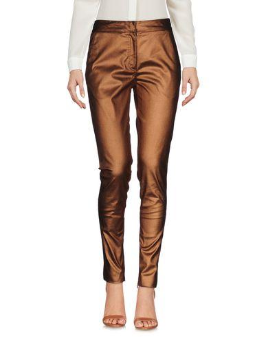 Повседневные брюки GIVENCHY 36983978LW