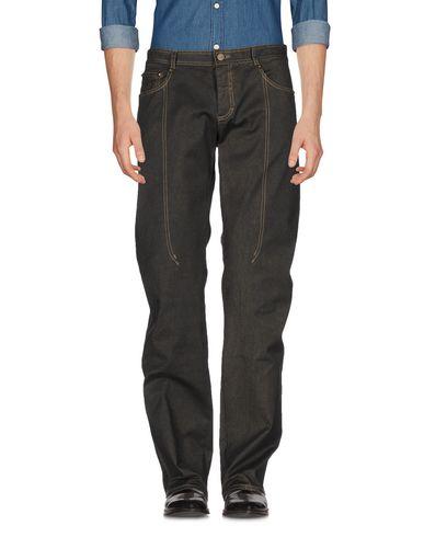 Повседневные брюки CLASS ROBERTO CAVALLI 36983999VW