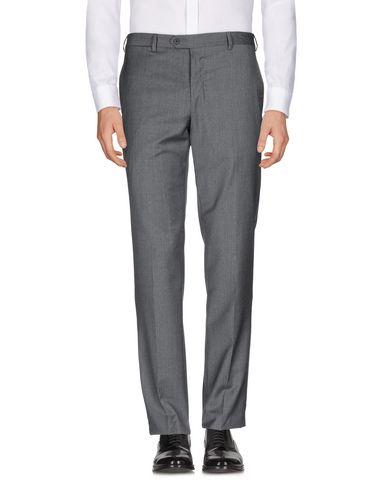 Повседневные брюки VALENTINO ROMA 36984023RV