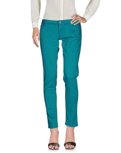 Повседневные брюки GUESS 36984302NB