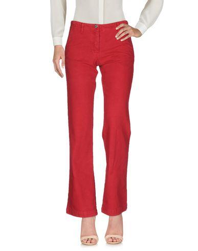 Повседневные брюки MURPHY & NYE 36984452UW