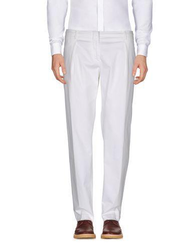 Повседневные брюки ALLEGRI A-TECH 36984528TL