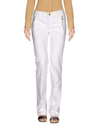 Повседневные брюки BOSS BLACK 36984533MA