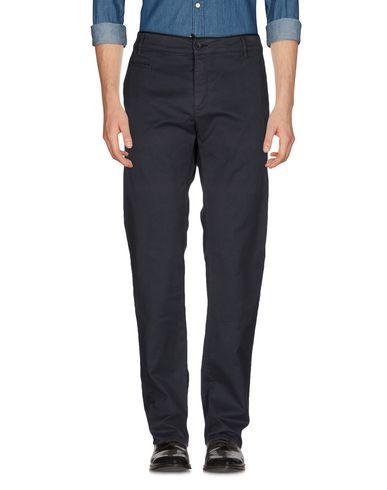 Повседневные брюки BYBLOS 36984594NL