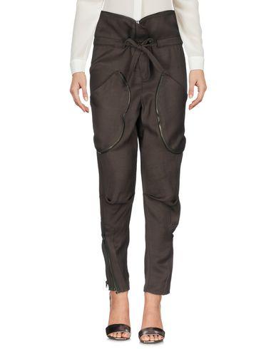 Повседневные брюки TOM FORD 36984640FQ