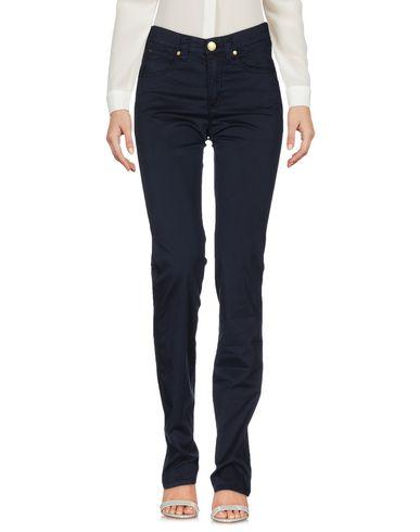 Повседневные брюки ARMANI JEANS 36984654KF