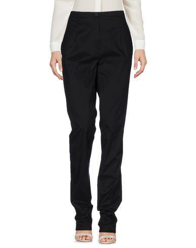 Повседневные брюки NINA RICCI 36984677GF