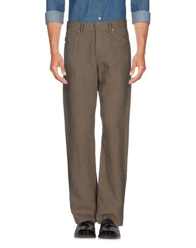 Повседневные брюки KENZO HOMME 36984687RG