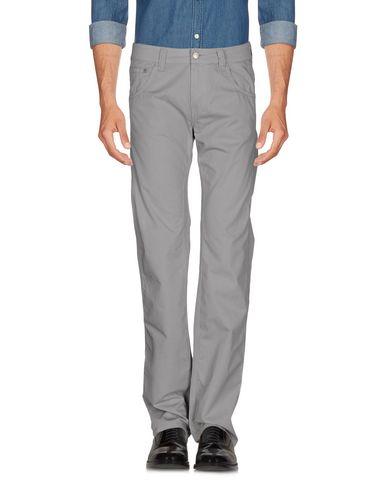 Повседневные брюки KENZO HOMME 36984707WL