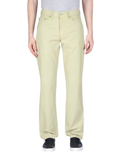 Повседневные брюки DKNY JEANS 36984764BJ