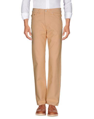 Повседневные брюки DKNY JEANS 36984764EL