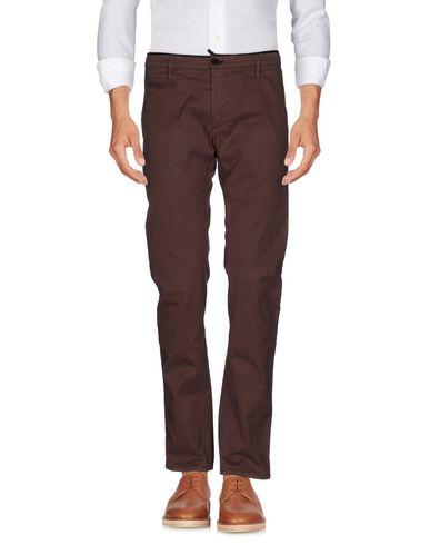 Повседневные брюки BYBLOS 36984828TD