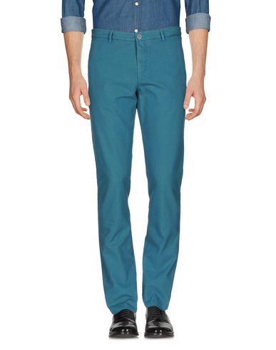 Повседневные брюки ETRO 36984872PX