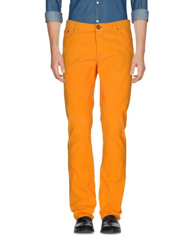 Повседневные брюки ETRO 36984896SX