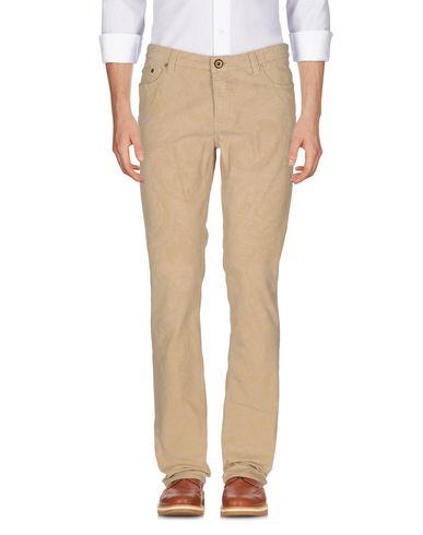 Повседневные брюки ETRO 36984896TI