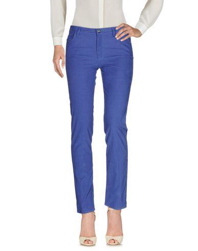 Повседневные брюки PEUTEREY 36984910RD