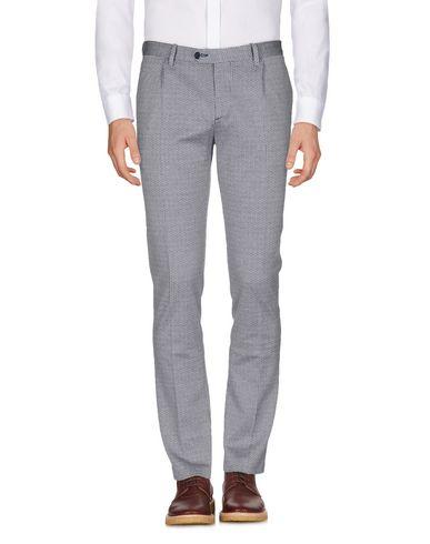 Повседневные брюки ETRO 36984937TJ