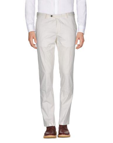 Повседневные брюки BALDESSARINI 36985008VS
