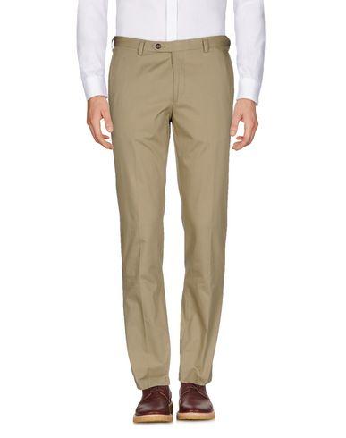 Повседневные брюки BALDESSARINI 36985008XS